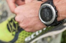 Garmin Smartwatch