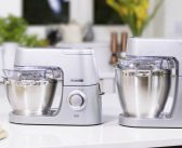 Kenwood Chef Test 2019 – Her er ekspertenes favoritter – Best i Test guide