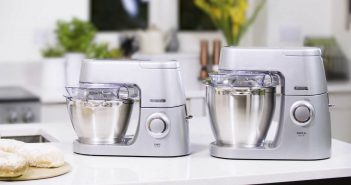 Kenwood Chef Test 2019 – Här är experternas favoriter – Best i Test