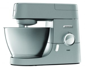 Kenwood KVC3100S Chef Premier