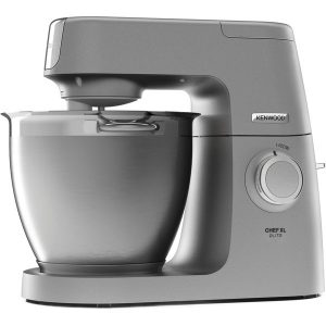 Kenwood KVL6100S Chef