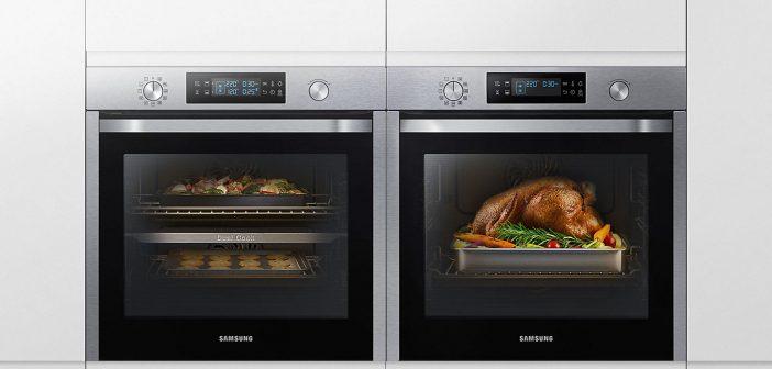 Selvrensende ovn test 2018 – Finn de beste selvrensende ovnene her