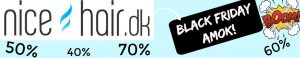 nicehair-banner dk