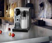 DeLonghi Espressomaskin Test 2018 – Her er ekspertenes favoritter