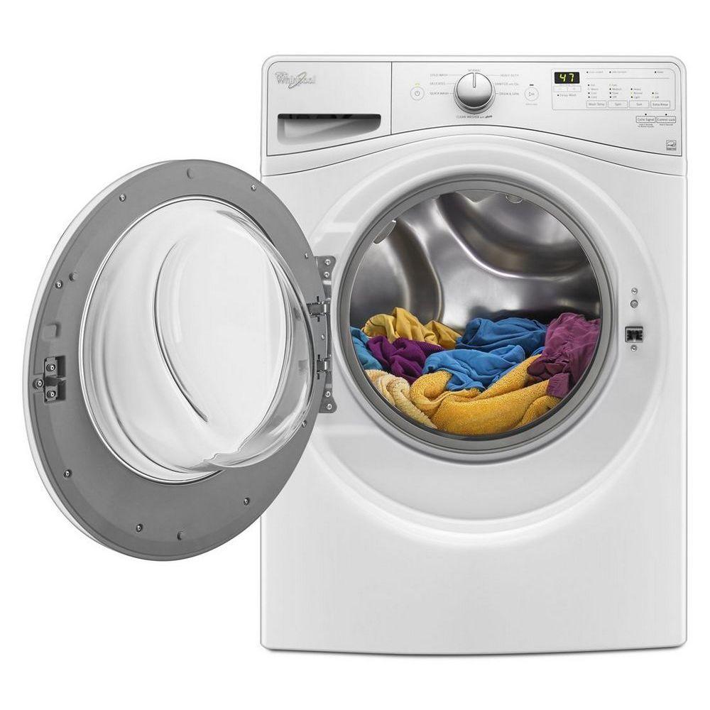 vaskemaskiner-top