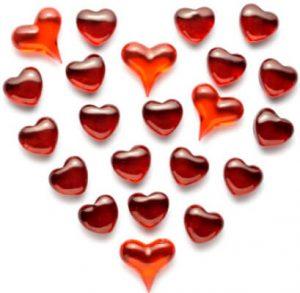 Crosstraineren styrker hjertet