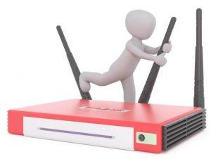 Dette bør du overveje, inden du køber en WiFi forstærker