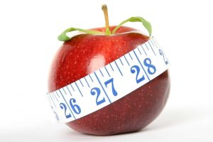 Forbraender flere kalorier