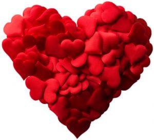 Hjertesundhed