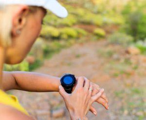 Koeb uret der dækker dit behov