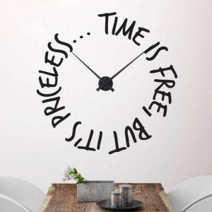 Roning er godt, hvis man er i tidsnoed