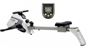 Titan Fitness Power SR560
