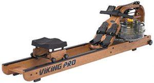 Viking Sport Viking 3 AR Rower