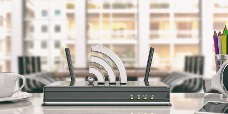 wifi-forstaerker