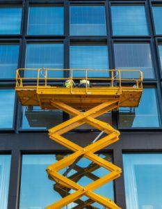 3 gode raad til at pudse vinduer, hvis du bor i en lejlighed