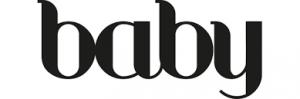 Baby-magazine.co.uk