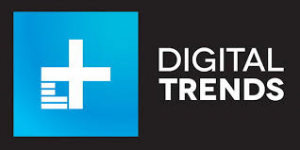 Digitaltrends.com