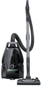 BOSCH BSGL5ALL2 Bagged vacuum cleaner