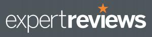 Expertreviews.com