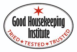 Good Housekeeping Institute