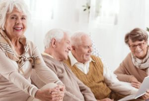 Kreatin hjaelper aeldre til at genopbygge og vedligeholde muskelmasser