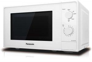 Panasonic NN-E20JW