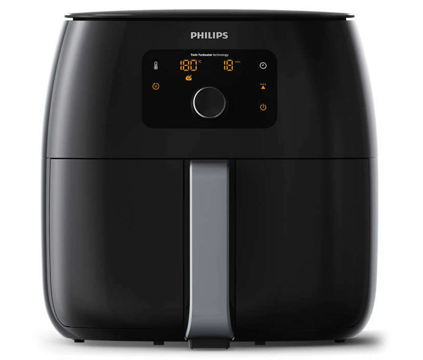 Philips airfryer HD9650/90