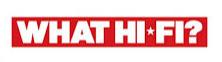 Whathifi.com