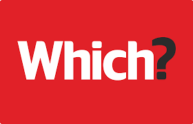 Which.co.uk
