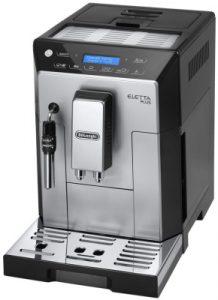 DeLonghi ECAM Eletta Plus 44 620 S