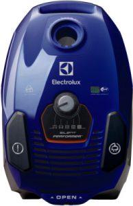 Electrolux ESP72DB Silent Performer