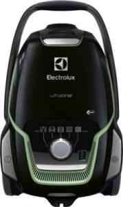 Electrolux EUO9GREEN UltraOne