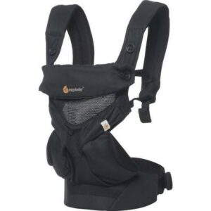 Ergobaby 360 Cool Air