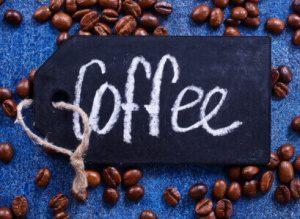 Fordele ved at drikke kaffe