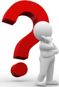 Hvad er forskellen på underbygningsopvaskemaskine og integreret opvaskemaskine