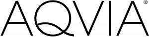 Om Aqvia