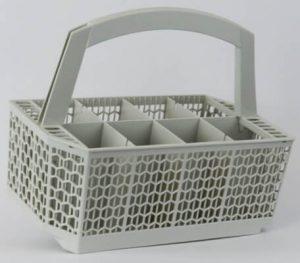 Rens opvaskekurven