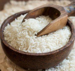 Ris-protein