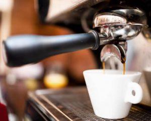 Saadan laver du en god espresso med din espressomaskine