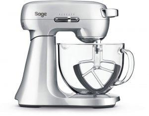 Sage BEM430 the Scraper Mixer