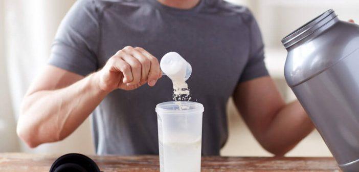 hvad-er-proteinpulver