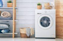 laundry-whirlpool