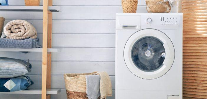 Whirlpool vaskemaskine test 2019 – Her er eksperternes og forbrugernes favoritter