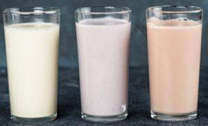 protein-drik