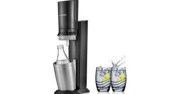 sodastream-crystal