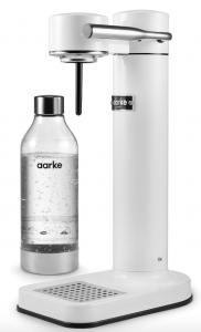 Aarke Carbonator II