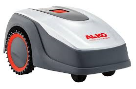 Alko Robolinho 500 E