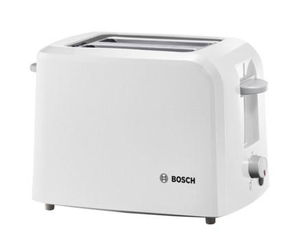 Bosch Brødrister TAT3A011