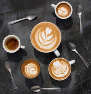 Guide til at lave den bedste espresso
