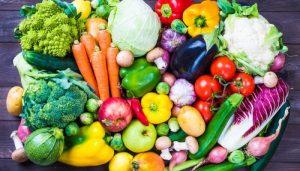 Kan maskinen haandtere haardere ingredienser